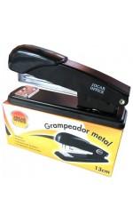 GRAMPEADOR 050F R.4681 JOCAR