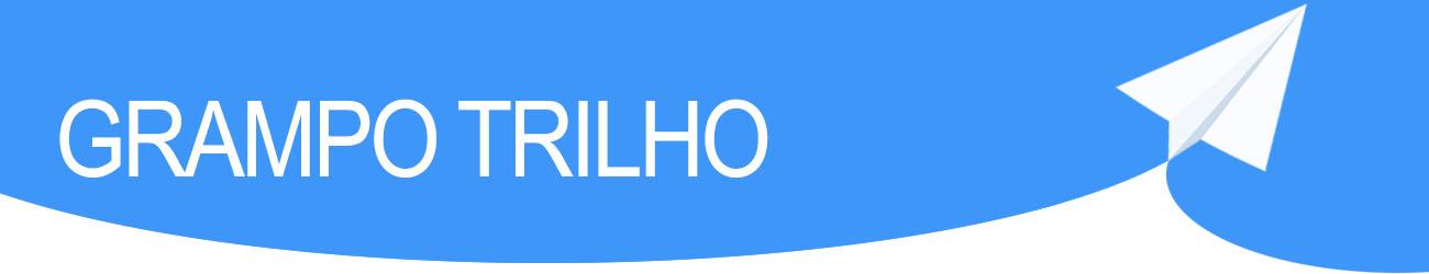 GRAMPO TRILHO