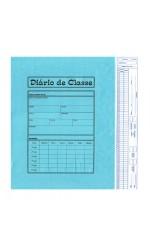 DIARIO CLASSE BIMESTRAL PACHECO